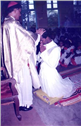 Episcopal Ordination of Bishop on 21st August